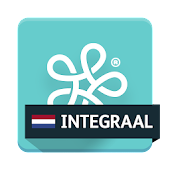 Download IntegrAAL Dutch APK to PC
