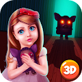 Free Nights at Tattletail House 3D APK for Windows 8