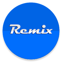 Remix Theme for LG V20 For PC (Windows And Mac)