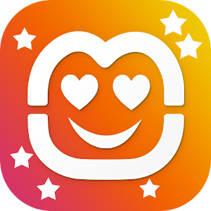 Ommy - Stickers & Emoji Maker For PC