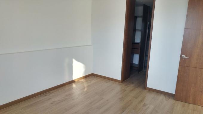 apartaestudio en venta poblado 594-20015