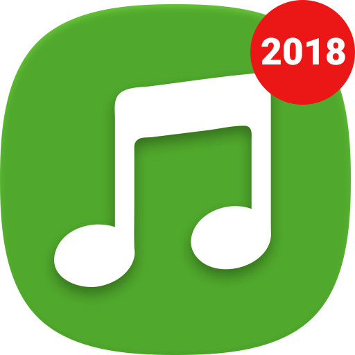 Free Ringtones for Android™ APK Cracked Download