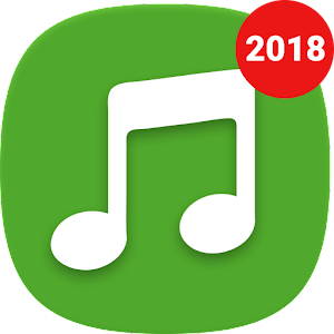 Free Ringtones for Android™ For PC (Windows & MAC)
