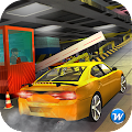 Car Parking Game 2016 Pro