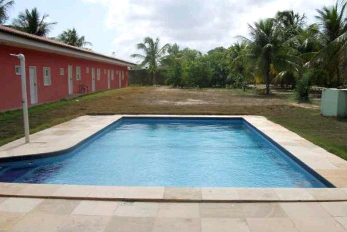 Terreno à Venda - Icaraí