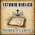 Estudio Antiguo Testamento