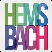 Free HemsbachAPP APK for Windows 8