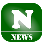 Latest Nigerian News APK Image