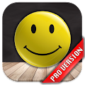 Free Lucky New : PRO PRANK ! APK for Windows 8