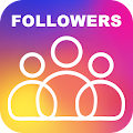 Likes & Followers on Instagram APK Descargar