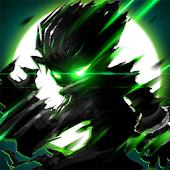 Zombie Avengers-Stickman War Z APK Descargar