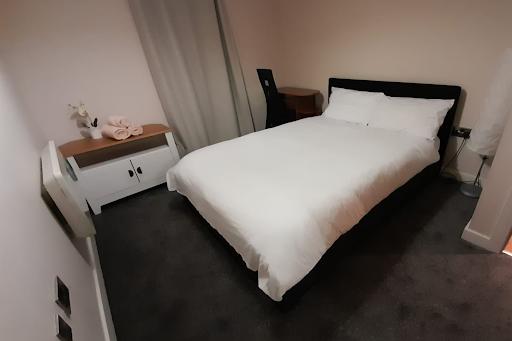 Comfortable 2-bedroom