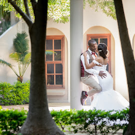 by Lood Goosen (LWG Photo) - Wedding Bride & Groom ( wedding photography, wedding photographers, lood goosen, wedding dress, l'quilla, lood goosen photographer, wedding, weddings, wedding day, lwg photo, lwg photography, wedding photographer, bride and groom, bride, groom, bride groom )