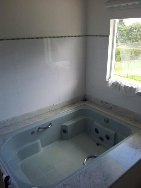 Casa 3 Dorm, Cacupé, Florianópolis (CA0485) - Foto 13