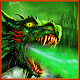 Dragon Hunter: Fight Predator to Survive Rampage