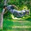 Nepal Levitation satyam by Satyam Joshi - Sports & Fitness Fitness ( pwcsunglasses, human rights, monochrome, levitation, nepalgunj, levitation nepal, satyam satyam joshi, zoom, beautiful, children, satyam prasad joshi, forest, landscape, people, usa, portrait, love, kathmandu, surkhet, australia, nepal levitation, nepal, china )