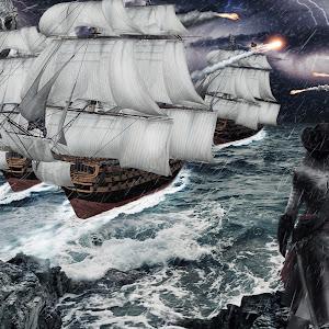 pirate war.jpg