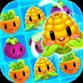 Game Farm Blast Mania -Garden Pop APK for Kindle