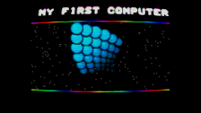 james_pond_2_codename_robocod_(1991)(millenium)(disk_1_of_13)[cr_nem][t_+57_hmgbrd]