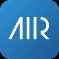App Air Launcher APK for Kindle