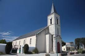 photo de église ST LOUIS (Eglise de la BARRE)