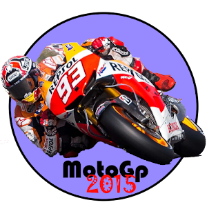 Moto Gp 2015 file APK for Gaming PC/PS3/PS4 Smart TV