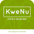 App Kwenu Juice & Salad Bar apk for kindle fire