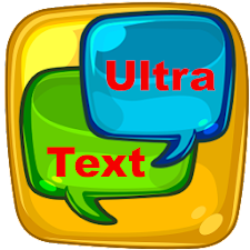 Ultra Text