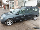 продам авто Dacia Logan Logan Van