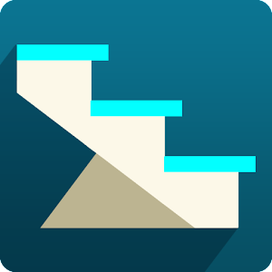 Stairs-X Pro Stairs Calculator For PC / Windows 7/8/10 / Mac – Free Download
