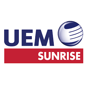 Download UEM Sunrise Projects For PC Windows and Mac