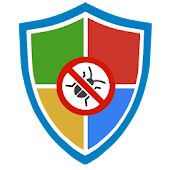 Antivirus Cooler APK for Blackberry