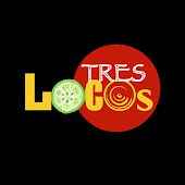 App Tres Locos APK for Windows Phone