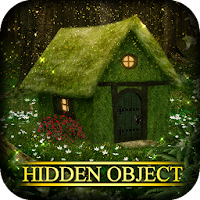 Hidden Object - Treehouse Free For PC (Windows And Mac)