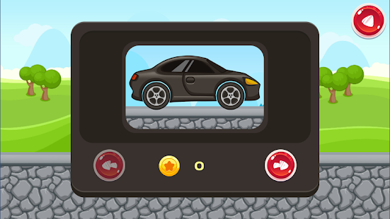 FlatOut - Stickman - screenshot