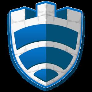 Wifi ALI Acceso Libre a Internet For PC / Windows 7/8/10 / Mac – Free Download