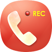 Free Automatic Call Recorder Pro - ATO APK for Windows 8