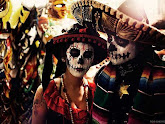 Mexican superstitions
