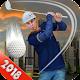Mini Golf 2018 - Retro City Street Games
