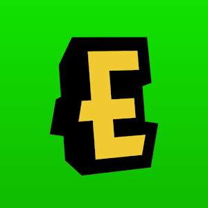 Ebates: Coupons & Cash Back For PC (Windows & MAC)