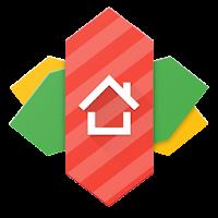 Nova Launcher v4.2.1-beta3 (Prime) Apk