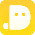 App DualApp APK for Windows Phone