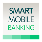 Free SMART Mobile Banking APK for Windows 8