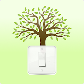Download Full Flex4Grid GUI 1.3.0 APK