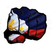 Pinoy recipes apk download android apk games apps for laptop download pinoy dessert recipes apk for laptop forumfinder Image collections