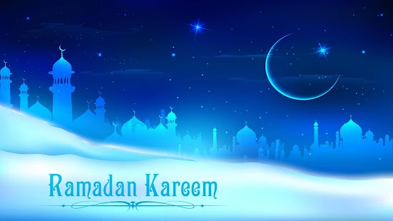 apk app ramadan mubarak 2016 for ios | download android apk games, Powerpoint templates