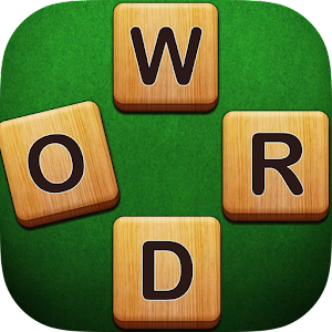 WORD ZEN: word connect & word games Online PC (Windows / MAC)