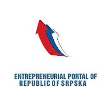 Enterpreneurial portal of RS