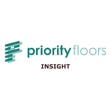 Priority Floors Insight