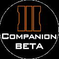 App Companion app for BO3 APK for Kindle